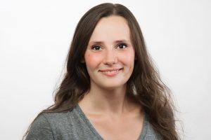 Hannah Giesen